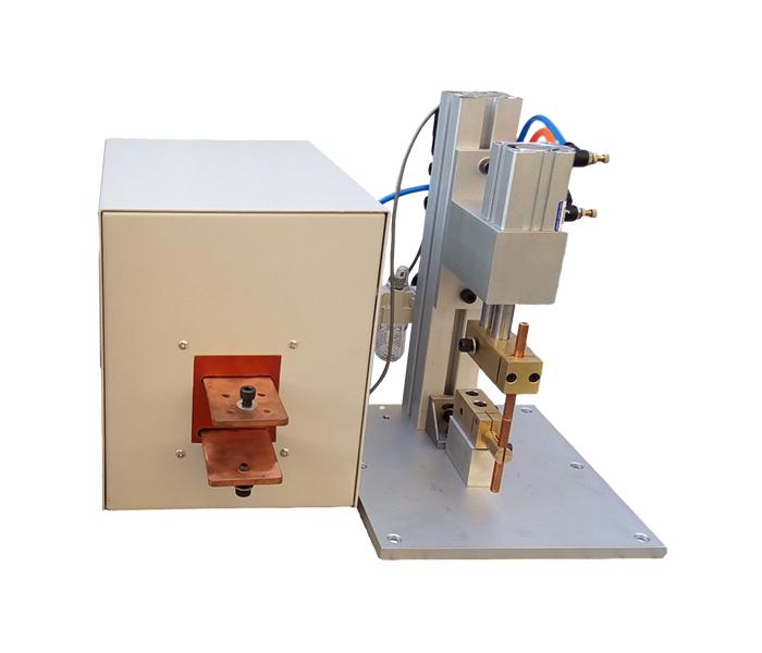 YJD-15AL中频逆变点焊机