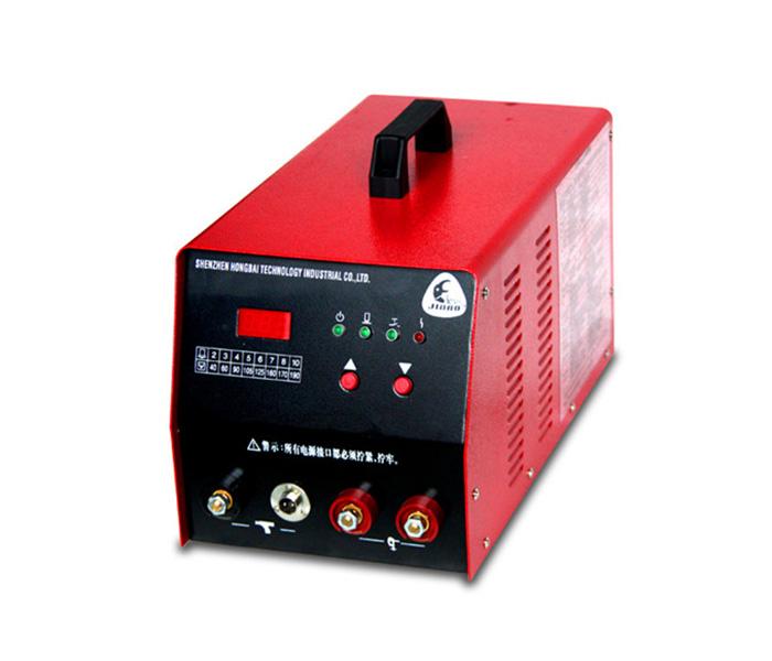SAW-DII电容储能式螺柱焊机