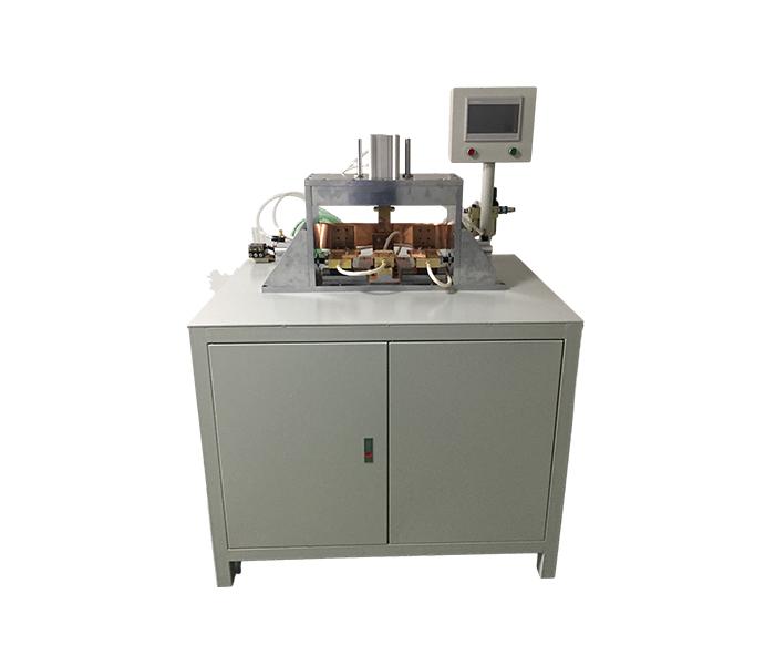 钉书机打孔机专用点焊机