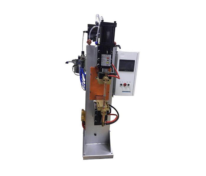 中频逆变点焊机FWT-40KA